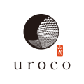 uroco by 西浅